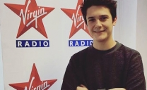 News du mercredi
