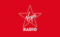 Virgin Radio 2020