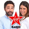 05h/07h .. VIRGIN RADIO DIRECT