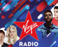Virgin Radio 2018