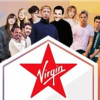 Virgin Radio Live