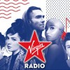 #VirginRadio2019