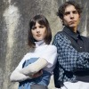 The Pirouettes à la Roche