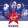 Virgin Radio 2019 (volume 2)