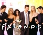 Friends au ciné