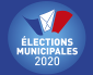 Municipales 2020 (suite)