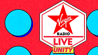 Virgin Radio Live Unity